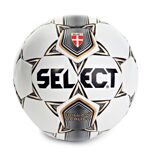Select -Brilliant Replica.