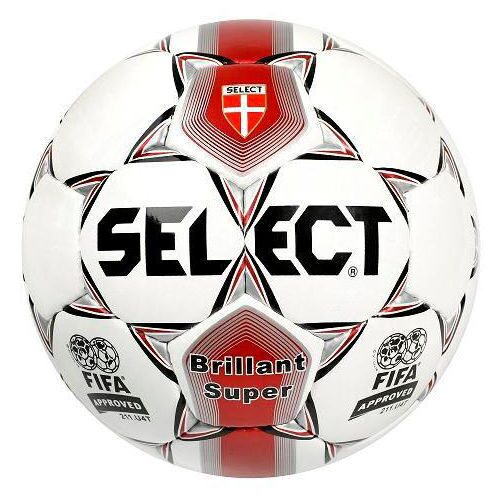 Select Brillant Super FIFA