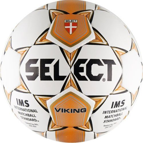 Select Viking IMS